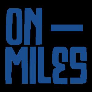 ON-MILES