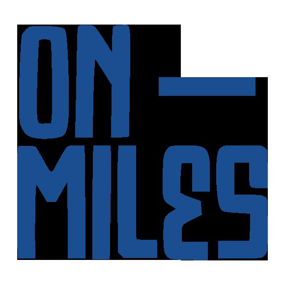 On-Miles.com